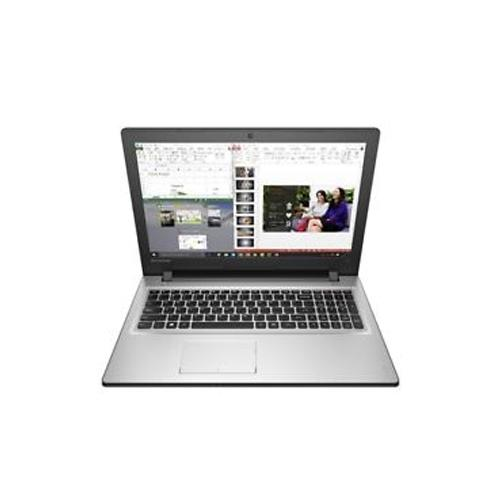 Lenovo Ideapad 320S 80X400G5IN Laptop in Chennai, Hyderabad, andhra, India, tamilnadu