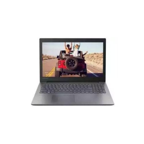 Lenovo Ideapad 330 81D600LAIN 15.6inch Laptop in Chennai, Hyderabad, andhra, India, tamilnadu