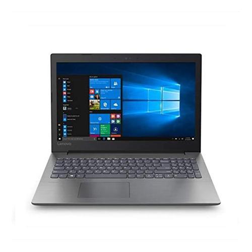 Lenovo Ideapad 330 81DC00DJIN Laptop in Chennai, Hyderabad, andhra, India, tamilnadu