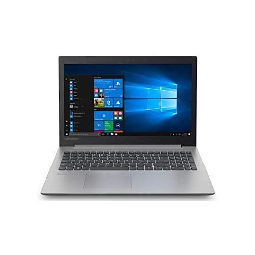 Lenovo ideapad 330 81DE0089IN Laptop in Chennai, Hyderabad, andhra, India, tamilnadu