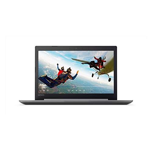 Lenovo ideapad 330 81DE008JIN 4GB Memory Laptop in Chennai, Hyderabad, andhra, India, tamilnadu