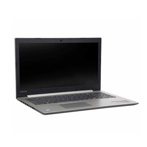 Lenovo ideapad 330 81DE00H2IN Laptop in Chennai, Hyderabad, andhra, India, tamilnadu