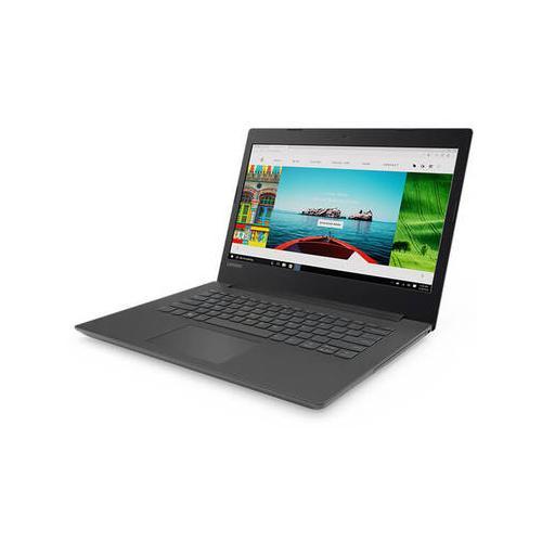 Lenovo ideapad 330 81DE01BQIN Laptop in Chennai, Hyderabad, andhra, India, tamilnadu