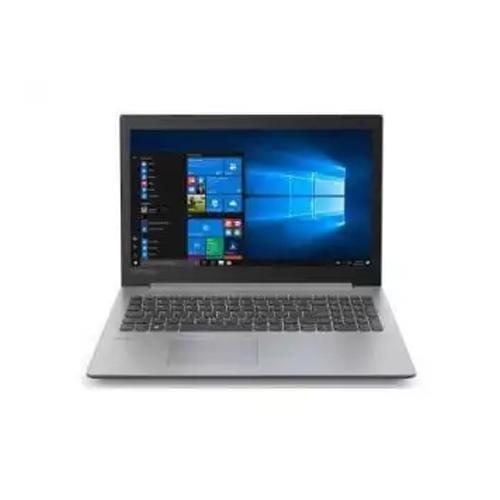 Lenovo ideapad 330 81DE02W8IN Laptop in Chennai, Hyderabad, andhra, India, tamilnadu