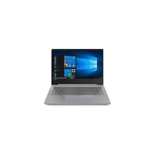 Lenovo ideapad 330 81FK00DKIN Laptop in Chennai, Hyderabad, andhra, India, tamilnadu