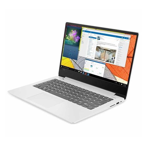 Lenovo ideapad 330S 81F400PEIN Laptop in Chennai, Hyderabad, andhra, India, tamilnadu