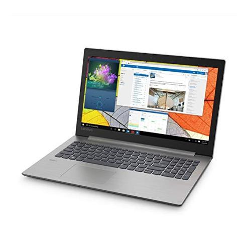 Lenovo Ideapad 330S 81F401AXIN Laptop in Chennai, Hyderabad, andhra, India, tamilnadu