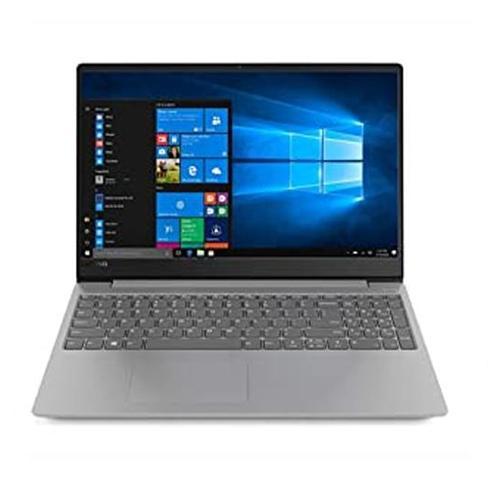 Lenovo ideapad 330s 81F501J9IN Laptop in Chennai, Hyderabad, andhra, India, tamilnadu