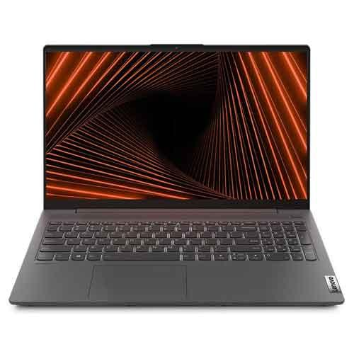 Lenovo Ideapad 5 82FG010BIN Laptop in Chennai, Hyderabad, andhra, India, tamilnadu