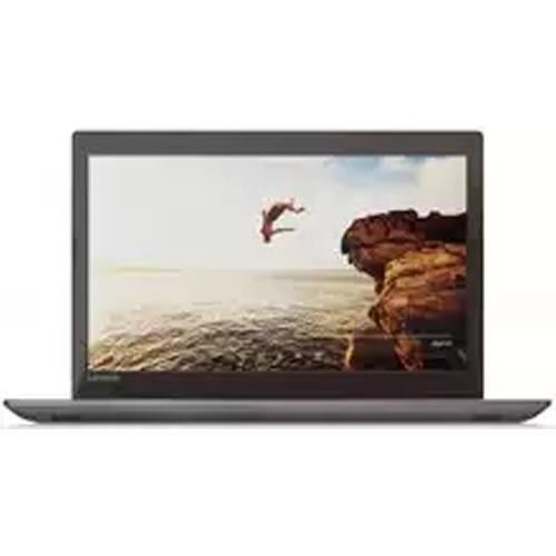 Lenovo Ideapad 520 80YL00R7IN Laptop in Chennai, Hyderabad, andhra, India, tamilnadu