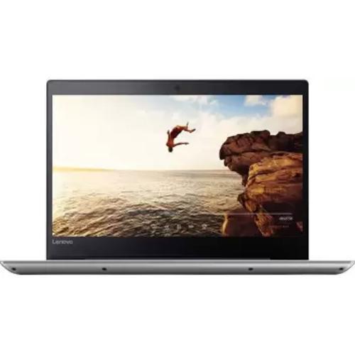 Lenovo Ideapad 520 81BF00ASIN Laptop in Chennai, Hyderabad, andhra, India, tamilnadu