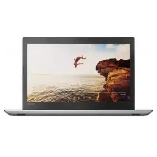 Lenovo Ideapad 520 81BF00AWIN Laptop in Chennai, Hyderabad, andhra, India, tamilnadu