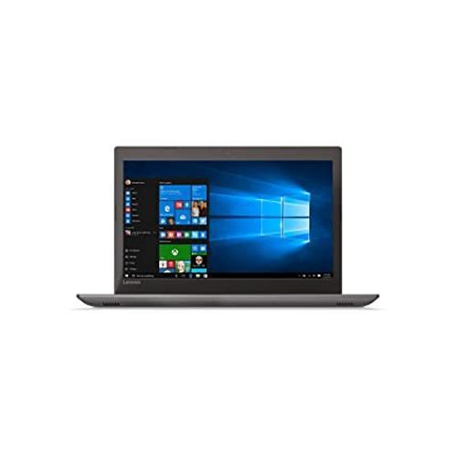Lenovo ideapad 520 81BF00KSIN Laptop in Chennai, Hyderabad, andhra, India, tamilnadu