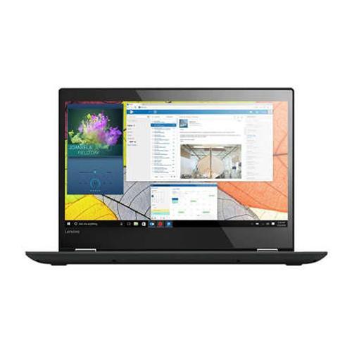 Lenovo Ideapad 520SS 81F40165IN Laptop in Chennai, Hyderabad, andhra, India, tamilnadu
