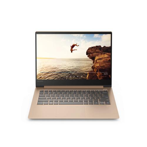 Lenovo ideapad 530s 81EU007UIN Laptop in Chennai, Hyderabad, andhra, India, tamilnadu