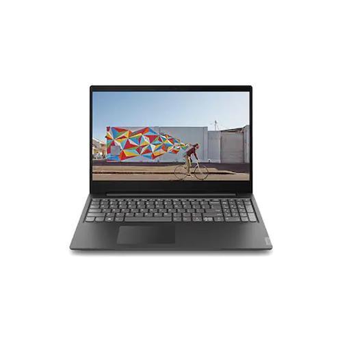 Lenovo Ideapad 530S 81FK00DKIN Laptop in Chennai, Hyderabad, andhra, India, tamilnadu