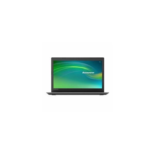 Lenovo ideapad 720s 81BV008TIN Laptop in Chennai, Hyderabad, andhra, India, tamilnadu