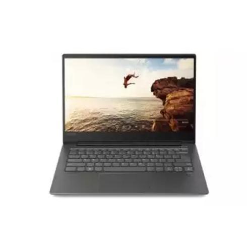 Lenovo ideapad 720s 81BV008UIN Laptop in Chennai, Hyderabad, andhra, India, tamilnadu