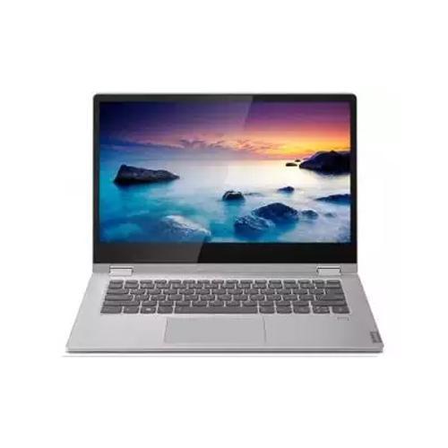 Lenovo ideapad C340 81N400JLIN Laptop in Chennai, Hyderabad, andhra, India, tamilnadu