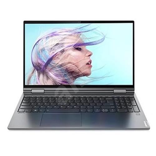 Lenovo ideapad C640 81UE0034IN Laptop in Chennai, Hyderabad, andhra, India, tamilnadu