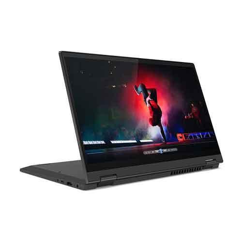 Lenovo IdeaPad Flex 5i Touch 82HS008YIN Laptop in Chennai, Hyderabad, andhra, India, tamilnadu