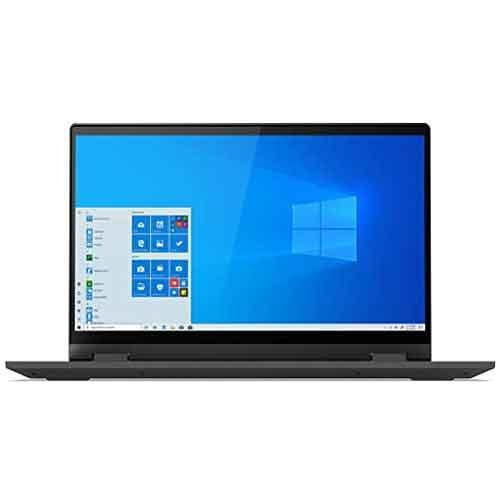 Lenovo IdeaPad Flex 5i Touch 82HS0092IN Laptop in Chennai, Hyderabad, andhra, India, tamilnadu