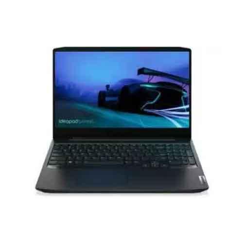 Lenovo IdeaPad Gaming 3i 81Y400DXIN Laptop in Chennai, Hyderabad, andhra, India, tamilnadu