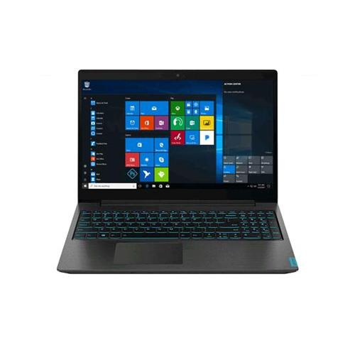 Lenovo ideapad L340 81LK00GXIN Gaming Laptop in Chennai, Hyderabad, andhra, India, tamilnadu