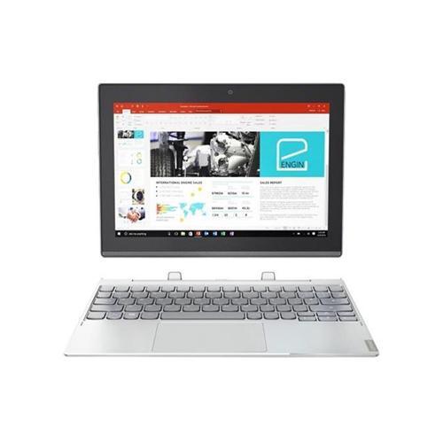 Lenovo IdeaPad Mixx 320 80XF00DBIN Laptop in Chennai, Hyderabad, andhra, India, tamilnadu