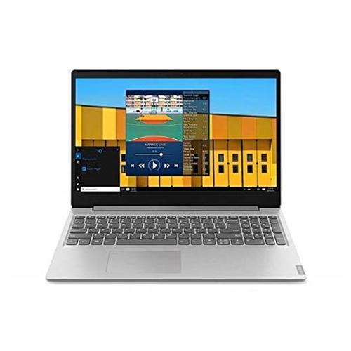 Lenovo ideapad S145 81MV0095IN Laptop in Chennai, Hyderabad, andhra, India, tamilnadu