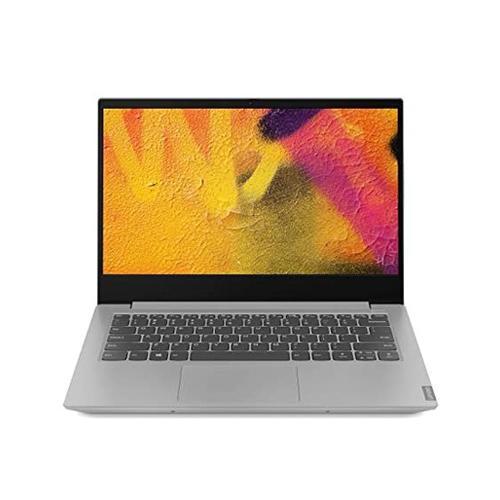 Lenovo ideapad S340 81VV008SIN Laptop in Chennai, Hyderabad, andhra, India, tamilnadu
