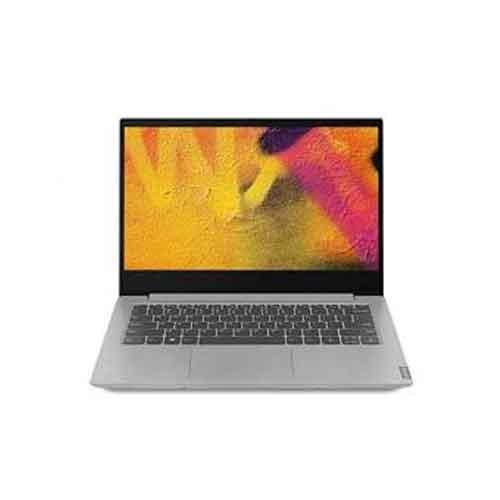 Lenovo IdeaPad S340 81VV00GHIN Laptop in Chennai, Hyderabad, andhra, India, tamilnadu