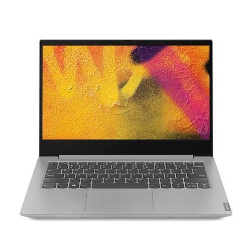Lenovo Ideapad S340 81VW00CVIN i5 Processor Laptop in Chennai, Hyderabad, andhra, India, tamilnadu