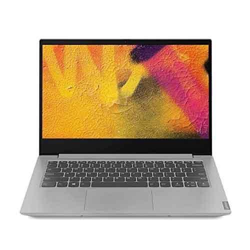 lenovo Ideapad S340 81WJ004JIN Thin and Light Laptop in Chennai, Hyderabad, andhra, India, tamilnadu