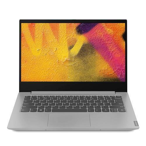Lenovo ideapad S540 81NE00AQIN Laptop in Chennai, Hyderabad, andhra, India, tamilnadu