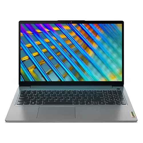 Lenovo Ideapad Slim 3i 82H800RFIN Laptop in Chennai, Hyderabad, andhra, India, tamilnadu