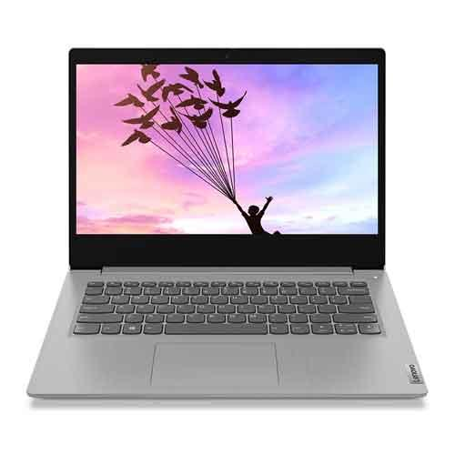 Lenovo Ideapad Slim 3i 82H801CTIN Laptop in Chennai, Hyderabad, andhra, India, tamilnadu