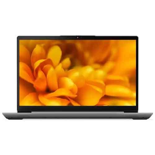 Lenovo Ideapad Slim 3i 82H801CVIN Laptop in Chennai, Hyderabad, andhra, India, tamilnadu