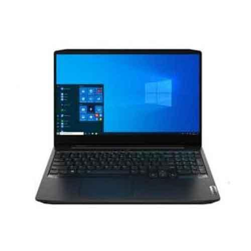 Lenovo IdeaPad Slim 81YH00B2IN Laptop in Chennai, Hyderabad, andhra, India, tamilnadu