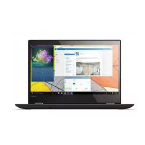 Lenovo ideapad Yoga 520 81C800QLIN Laptop in Chennai, Hyderabad, andhra, India, tamilnadu