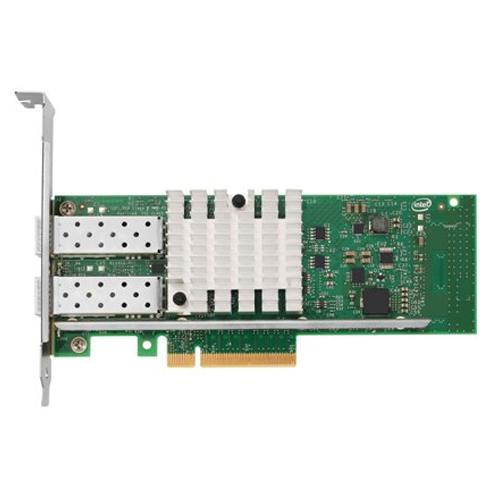 Lenovo Intel X520 49Y7960 Dual Port 10GbE SFP Adapter in Chennai, Hyderabad, andhra, India, tamilnadu