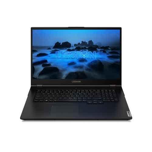 Lenovo Legion 5 AMD 82B500EDIN Laptop in Chennai, Hyderabad, andhra, India, tamilnadu