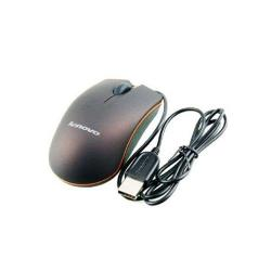 Lenovo M110 Wired Mouse  in Chennai, Hyderabad, andhra, India, tamilnadu