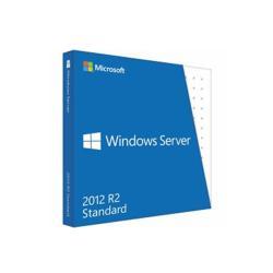 Lenovo Microsoft Windows Server Standard 2012 R2 ROK Multilanguage Software in Chennai, Hyderabad, andhra, India, tamilnadu