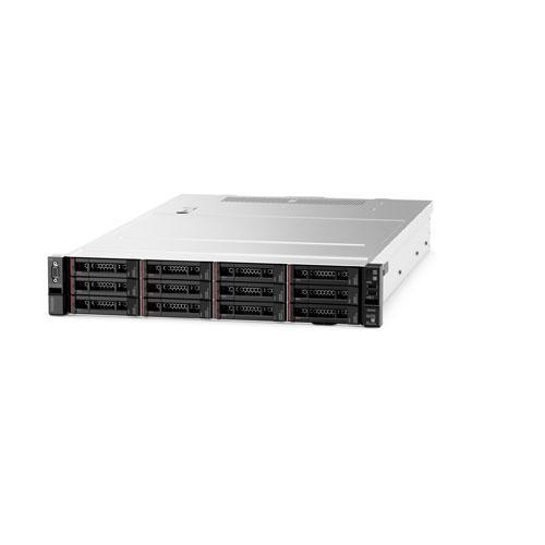 Lenovo RACK SR650 7X06VTAW00 Server in Chennai, Hyderabad, andhra, India, tamilnadu