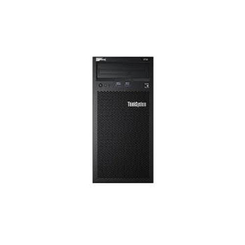 Lenovo ST250 7Y45S01U00 Tower Server in Chennai, Hyderabad, andhra, India, tamilnadu