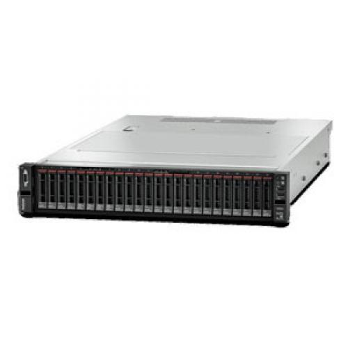 Lenovo System x3650 M5 8871PEA Rack Server in Chennai, Hyderabad, andhra, India, tamilnadu