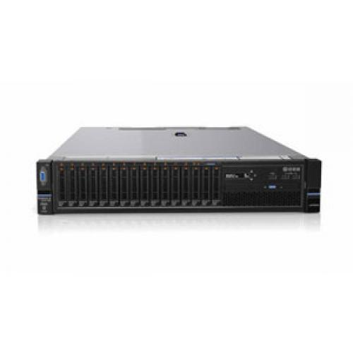 Lenovo System x3650 M5 8871WNI Rack Server in Chennai, Hyderabad, andhra, India, tamilnadu