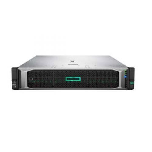 Lenovo System x3650 M5 rack Server in Chennai, Hyderabad, andhra, India, tamilnadu