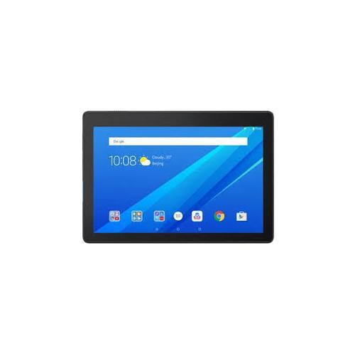 Lenovo Tab E10 X104F Tablet in Chennai, Hyderabad, andhra, India, tamilnadu